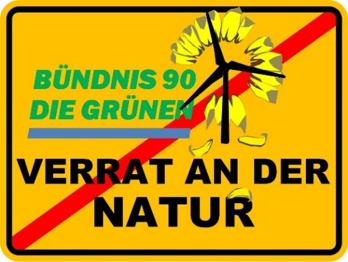 01. Februar 2020: Katharina Schulze (GRÜNE) offenbart vollkommene Ignoranz in Sachen Mindestabstände der Windkraft