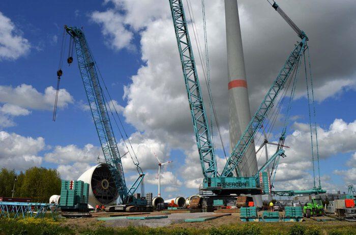 """Klimaneutralität bis 2035? – Die Einordnung eines  """"Diskussionsbeitrags des Wuppertal-Institutes für Fridays for Future Deutschland"""""""